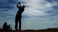 Golf Tips: Golf Clubs: Golf Gifts: Golf Swing Golf Ladies Golf Fashion Golf Rules & Etiquettes Golf Courses: Golf School: Junior Golf Clubs, Golf Basics, Golf Etiquette, Golfer, Golf Instruction, Golf Tips For Beginners, Golf Quotes, Golf Sayings, New Golf