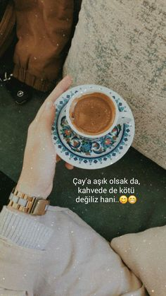 Instagram Story Ideas, Coffee Break, How To Plan, Funny, Inspiration, Quotation, Biblical Inspiration, Ha Ha, Coffee Time
