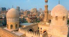 Resultat d'imatges de egipto