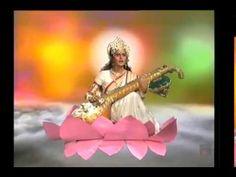 Shree Krishna Episode 1 part 1