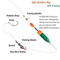 Choose Rigs Top Quality Sea Fishing Rigs x5 Fish Anywhere