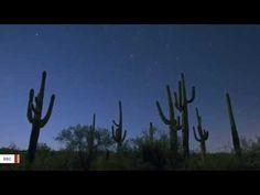 Les étranges signaux de 234 étoiles ont-ils été envoyés par des extrater...
