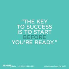 #success #Happiness