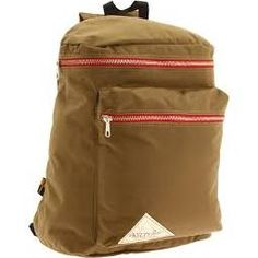efc76383dd kelty retro backpack - Google Search Kelty Backpack