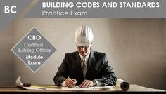 Studying for an exam? Check out one of our Practice Exams Stairs Handrail Height, Stairs Width, Stair Handrail, Residential Electrical, Residential Plumbing, Building Code For Stairs, Commercial Stairs, Stair Dimensions