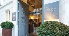 O PortoBay Hotels & Resorts abriu o 'PortoBay Liberdade' em Lisboa | Algarlife