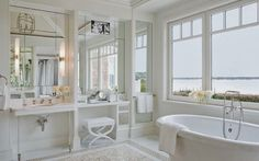 LUCY WILLIAMS INTERIOR DESIGN BLOG: SUMMER HOUSE, BRING IT!