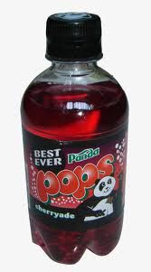 Loved Panda Pops they came in all Colours Red Blue Green Yellow Orange always had the Cherryade on a summer afternoon out playing they were the best times Childhood Memories 90s, Childhood Toys, Pop Drink, 1990s Nostalgia, 80s Kids, My Memory, Growing Up, Drinks, Beverages