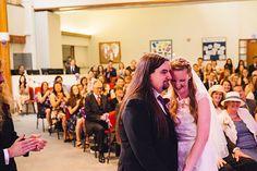 Naomi-Phil-wedding-207.jpg