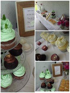 cupcakes*minicakes🍃