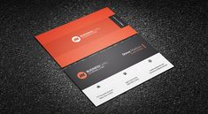 Fantastic Business Cards PSD Templates for Free - Advance Metro Style Template Avery Business Cards, Create Business Cards, Business Cards Online, Business Cards Layout, Elegant Business Cards, Unique Business Cards, Creative Business, Business Card Template Photoshop, Free Business Card Templates