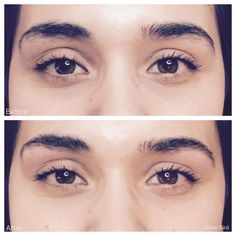 """BrowBird.com Online Booking on Instagram: """"You know you are @ the right place when we refuse to make the same mistakes with your brows the past shapings created @brow_bird we got you!  Only removing the right aspects to create symmetry and balance as well as planning for your best brow future! #werk #bestbrows #eyebrows #eyebrowsareeverything #atx #eastsidebrowwax #browrehab GIFT CERTIFICATES / BOOK / WAIT LIST / SHOP - all access, anytime @ BrowBird.com (reservations are limited)"""