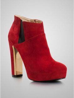 65ec67ee06e Guess  shoes  heels  pumps  sandals  booties  boots Bootie Sandals
