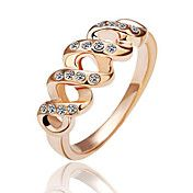 Diamant tchèque, de strass en cristal de Rhin... – EUR € 5.51