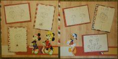 Mouserise Disney Resort