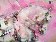 Pascale Chandler | Liquorice Allsorts (2020) - equestrian painting for sale | StateoftheART Paintings For Sale, Original Paintings, Peppermint Crisp, Liquorice Allsorts, Oil On Canvas, Horses, Fine Art, Artwork, Artist
