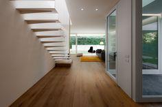 Galería de Turned House / MZC Plus - 2