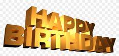Happy Birthday Banner Background, Birthday Background Design, Birthday Banner Design, Birthday Photo Banner, Happy Birthday Png, Happy Birthday Wishes Photos, Happy Birthday Template, Wedding Background Images, Banner Background Images