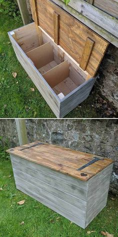 Classy and Creative Reuse Wood Pallet Projects Classy and Creative Reuse Wood Pallet Projects The post Classy and Creative Reuse Wood Pallet Projects appeared first on Pallet Ideas. Pallet Kids, Outdoor Pallet Projects, Pallet Ideas Easy, Diy Projects, Diy Kids Furniture, Pallet Furniture, Woodworking Furniture, Woodworking Ideas, Furniture Design