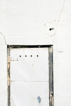 decay Elemental War, Elemental Magic, Decay Art, Peeling Paint, Wabi Sabi, Facades, Perception, Urban Decay, Civilization