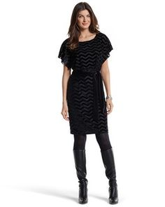 Dresses & Skirts - Black Dresses, Satin Dresses, Black & White Dresses, Skirts & More - White House | Black Market