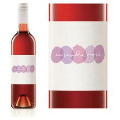 Des étiquettes de vins créatives et originales