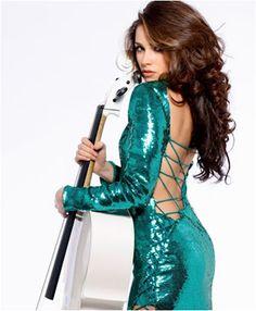 Tin mới   Những hình ảnh đẹp mới nhất của hoa hậu hoàn vũ 2012