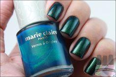 Loucas Por Esmalte » Marie Claire