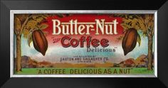 Mmmmm.  Makes me want coffee.