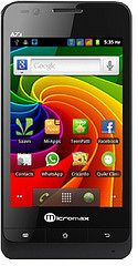 Micromax A73 by india7network, via Flickr