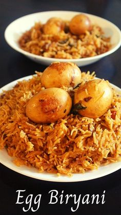 Spicy Chicken Recipes, Easy Rice Recipes, Veg Recipes, Cooking Recipes, Vegetable Biryani Recipe, Veg Biryani, Pakora Recipes, Momos Recipe, Egg Recipes Indian