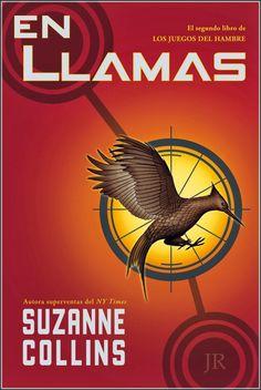 EL LIBRO DE ALE : EN LLAMAS DE SUZANNE COLLINS
