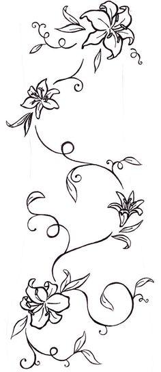 Kool tattoo