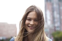 Behati #tumblr, Behati Prinsloo fashion
