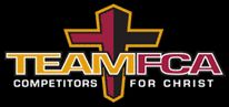 Not enough of FCA on Pinterest. Let's do something about that!
