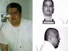 Relatores de la ONU piden a EU detener ejecución de mexicano | Excélsior