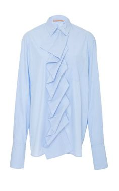 Button Down Shirt by Summa