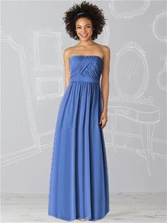 2017 modest short bridesmaid dresses royal blue halter neck knee length ruffle chiffon plus size country wedding party dresses cheap. this dress can be custom made our processing time is 1018 days the. Royal Blue Bridesmaid Dresses, Bridesmaid Dress Styles, Bridesmaid Ideas, Blue Bridesmaids, Wedding Bridesmaids, Robes Quinceanera, Evening Dresses, Prom Dresses, Dresses Uk