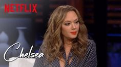 Leah Remini Explains Scientologys Scam | Chelsea | Netflix