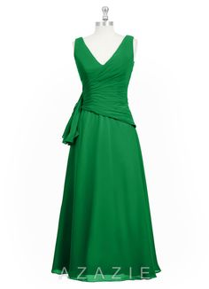 Dress your bridesmaids in stunning emerald bridesmaid gowns! Shop at Azazie of sophisticated floor length emerald gowns and cute cocktail length emerald bridesmaid dresses. Emerald Gown, Emerald Bridesmaid Dresses, Azazie Dresses, Gowns, Formal Dresses, Shopping, Fashion, Vestidos, Dresses For Formal
