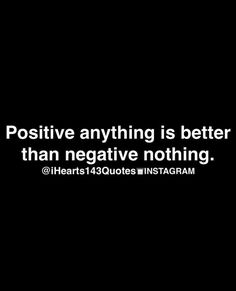 Motivational Quotes 377 Motivational Inspirational Quotes for success 92