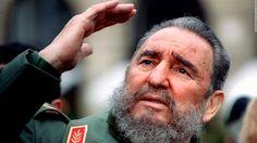 Herança de Fidel Castro bancaria sozinha 3 meses de salários para TODOS os cubanos