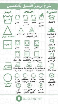 House Cleaning Checklist, Diy Home Cleaning, Cleaning Hacks, Friend Love Quotes, Movie Hacks, Good Photo Editing Apps, Laundry Symbols, Life Skills Activities, Beauty Care Routine