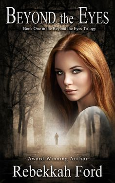 Beyond the Eyes by Rebekkah Ford. A captivating and intriguing paranormal fantasy. Free! http://www.ebooksoda.com/ebook-deals/20110-beyond-the-eyes-by-rebekkah-ford