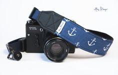 #MrsStrap #strapshandmade #paskinazamowienie #paskireporterskie #reporterstrap #paskifotograficzne #fotostrap #photoproducts #trademark #logo #logotyp #foto #stylowo #kolorowo #nietuzinkowo #personalizacja #clickinmoms #explore #kotwice #morskie #camera #travel #luxury #365 #Warszawa #MiastoSulejówek