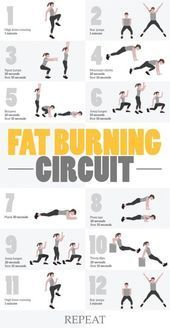 Super Prime ab workouts exercises and suggestion to think about this instant, abdominal exercise pin-link number 5778617492 . Super Prime ab workouts exercises and suggestion to think about this instant, abdominal exercise pin-link number 5778617492 . Easy Ab Workout, Hitt Workout, Band Workout, 15 Minute Workout, Intense Workout, Tummy Workout, Pilates Workout Routine, Fitness Workouts, Hiit Workout At Home