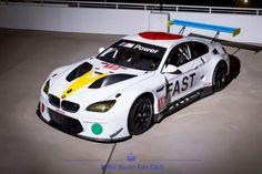 Sitio web de BMW Spain Fan Club. Tu punto de encuentro de Fans de BMW España.