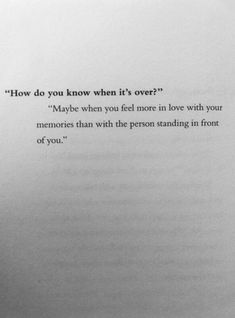 Best quotes feelings lost so true 27 ideas Poetry Quotes, Mood Quotes, True Quotes, Great Quotes, Quotes To Live By, Inspirational Quotes, Qoutes, Eyes Quotes Soul, Missing Quotes