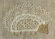 Kuvahaun tulos haulle bobbin lace bookmark patterns