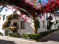 puerto-de-mogan-the-most-beautuful-village-in-gran-canaria-spain05